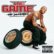 The Game Diskografie