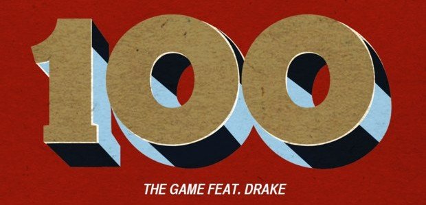 the-game-drake-100-cover