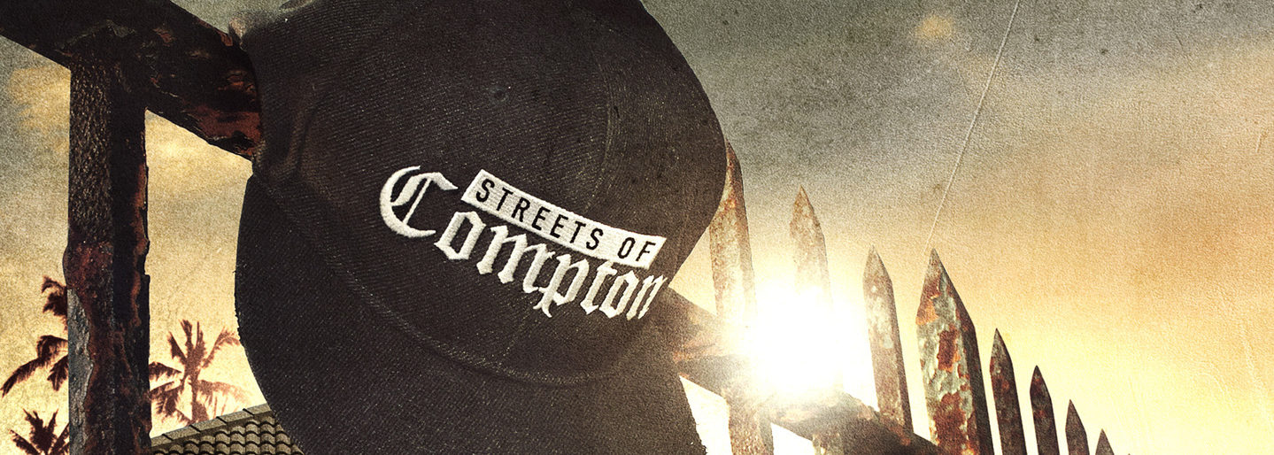 watch-desktop-hero-streetsofCompton